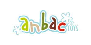 Anbac toys
